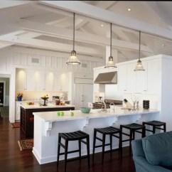 Kitchen Bar Teal Island 18 Amazing Design Ideas Style Motivation