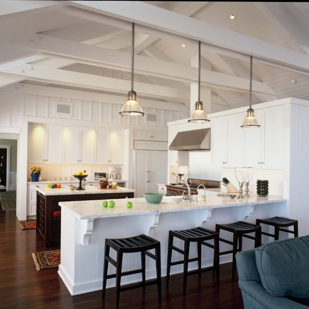 kitchen bar countertop cover 18 amazing design ideas style motivation