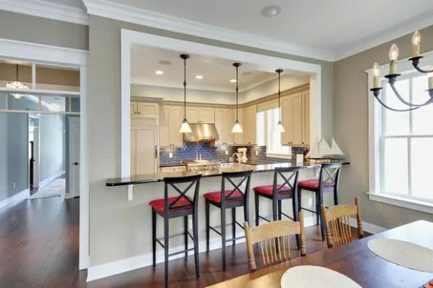 kitchen bar cleaners 18 amazing design ideas style motivation