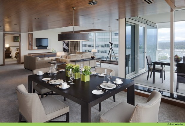 living room design ideas for condos diy side tables 20 modern condo style motivation