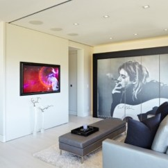 Living Room Design Ideas For Condos Couches Furniture 20 Modern Condo - Style Motivation