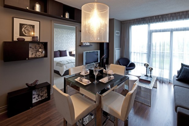 living room design ideas for condos images of bright rooms 20 modern condo style motivation
