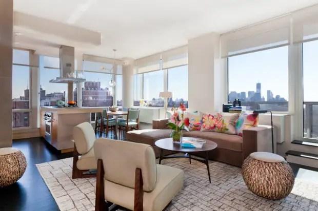 living room design ideas for condos sample decor 20 modern condo style motivation