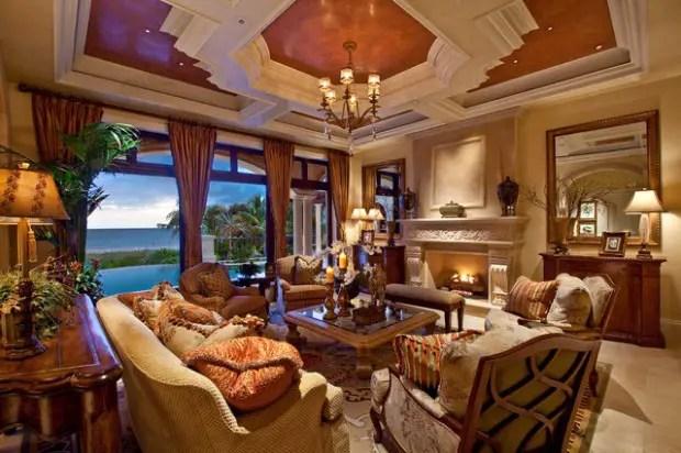 mediterranean living room rug designs 16 gorgeous design ideas in style