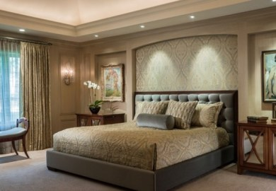 Home Decorating Ideas Master Bedroom