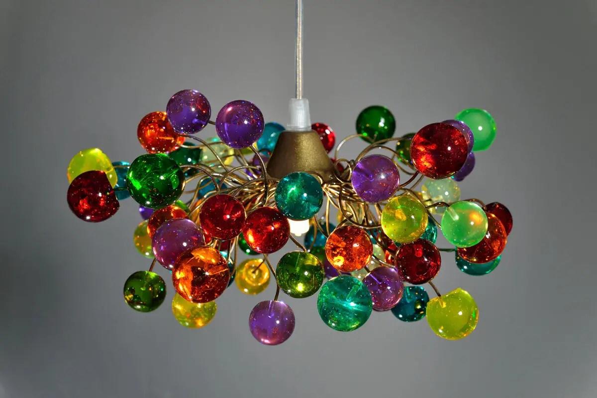 Multi Pendant Lighting Kitchen