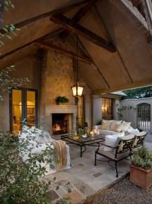 brilliant outdoor living room