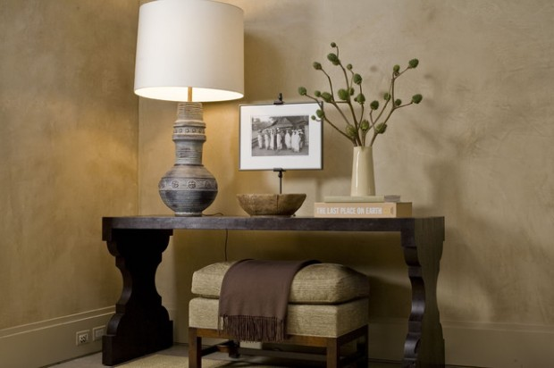 20 Gorgeous Entry Table Design Ideas Style Motivation