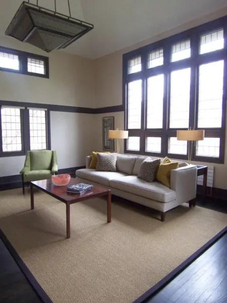 mid century modern living room design 14 Mid Century Modern Living Room Design Ideas - Style Motivation