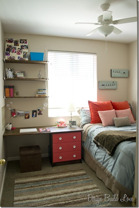 20 Great DIY Furniture Projects On A Budget Style Motivation