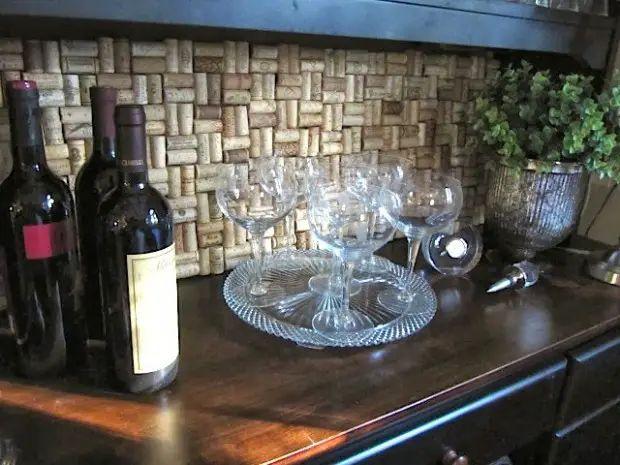 22 creative and useful diy ideas with wine cork