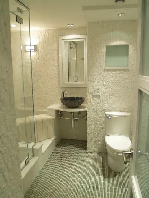 Bathroom Layout 3M X 3M small bathroom ideas: bathroom ideas 3m x 2m