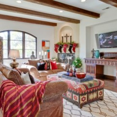 Moroccan Living Room Design Small Extension Ideas 18 Modern Style Motivation