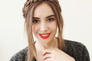 cute and easy hairstyles