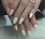gorgeoeus unique nail design