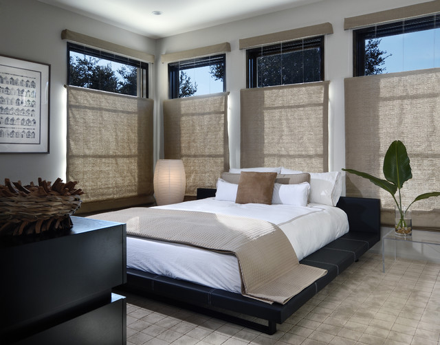 20 Zen Master Bedroom Design Ideas for Relaxing Ambience  Style Motivation