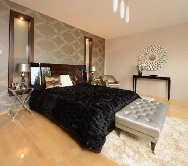 25 Best Bedroom Decorating Ideas On Pinterest Rustic Room Minimalist Home