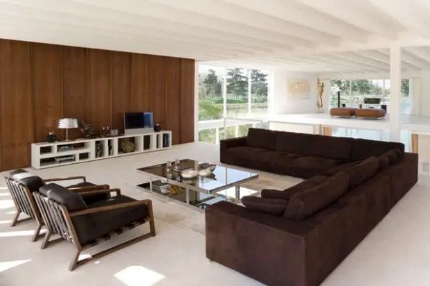 sofa design ideas comfortable sleeper 2018 20 corner perfect for every living room