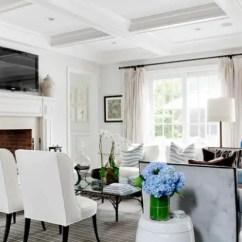 Elegant Living Room Design Color Designs For Rooms 20 Decorating Ideas Style Motivation