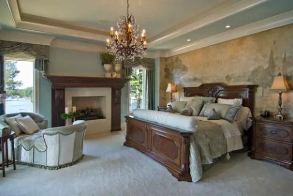mediterranean bedroom design ideas 23 Inspiring Mediterranean Decorating Ideas for Bedrooms - Style Motivation