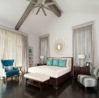 23 Inspiring Mediterranean Decorating Ideas for Bedrooms ...