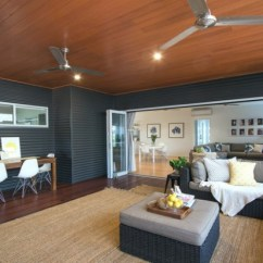 Living Room Wooden Ideas Rooms With Area Rugs 19 Stunning Wood Ceiling Design To Spice Up Your