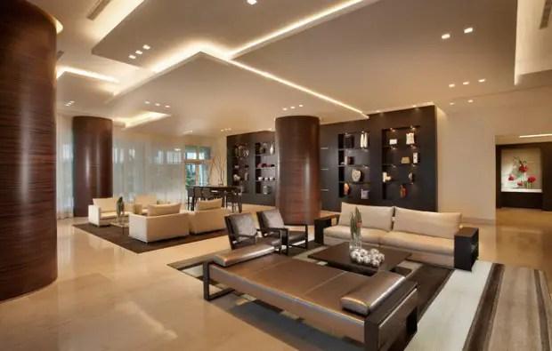 false ceiling designs for living room cafe and bistro new york 21 modern style motivation