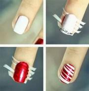 creative and easy diy christmas