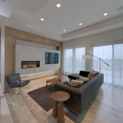 Contemporary Living Room Design Ideas Wall Picture For 18 Stunning Designs In Neutral Beige And Brown Tones