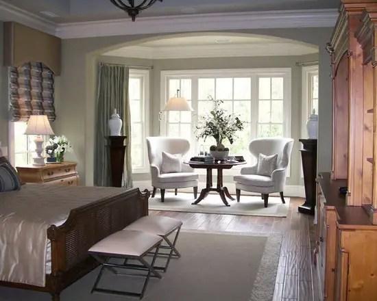 17 great bedroom sitting area design ideas - style motivation