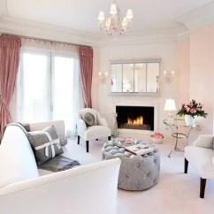Latest Living Room Design Diy Bench For 18 Amazing Feminine Ideas - Style ...