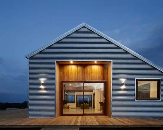 18 Stunning Exterior Design Ideas In Scandinavian Style Style Motivation