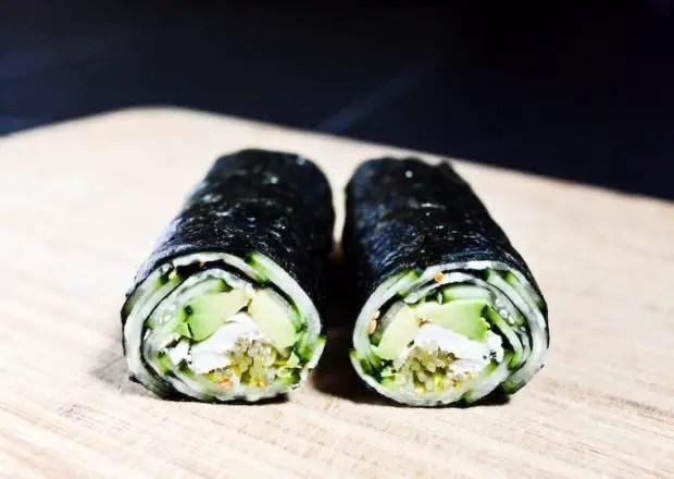 Avocado Recipes: 15 Delicious and Healthy Meals (Part 2)