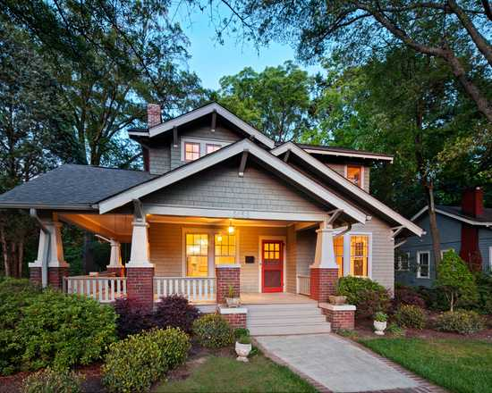 17 Small Beautiful Bungalow House Design Ideas Style Motivation