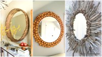 20 Beautiful Mirror Decoration Ideas for your Home - Style ...
