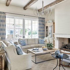 Mediterranean Living Room Curtain In 16 Stupendous Designs You Must See Style