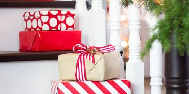 50 Dollar Christmas Gifts