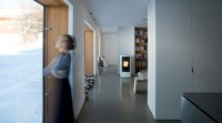 Steps To Take Before Calling Residential Heating System ...
