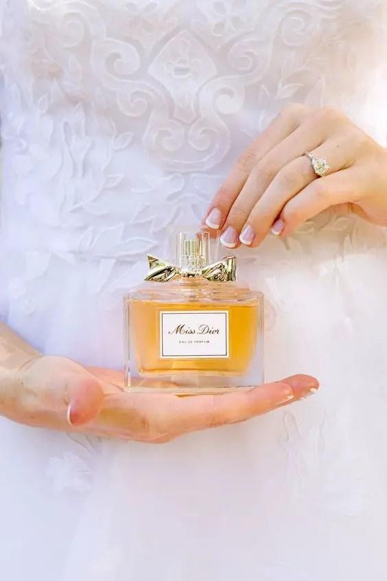 top wedding gift ideas