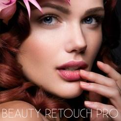 Beauty Retouch Pro