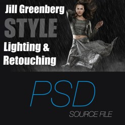 Jill_Greenberg_Style_PSD_Cover