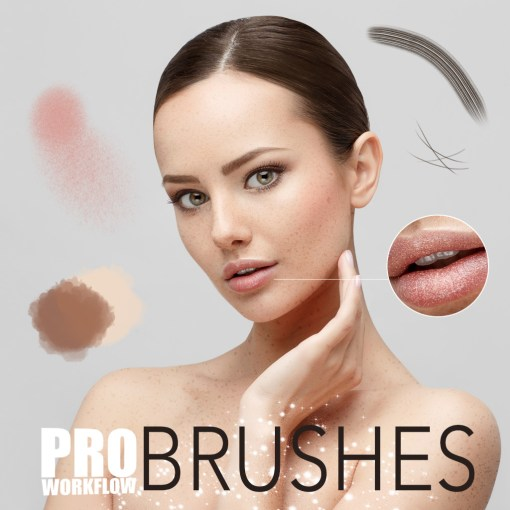 SMP_ProWorkflow_Brushes_Cover