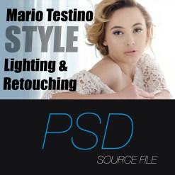 Mario_Testino_Style_PSD_Cover