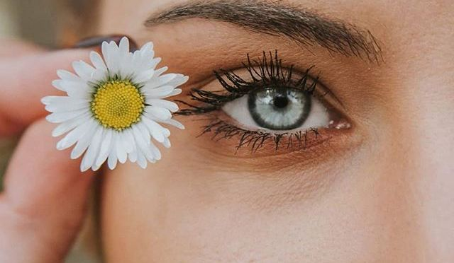 Gör som 3,8 miljoner kvinnor och använd Xlash Ögonfransserum! (Kan även användas har fransförlängning) 😍 🌟Xlash produkterna finns att köpa på Stylenbeauty i Strömstad och vi postar det även till dig. För mer information maila oss gärna via: info@stylenbeauty.se www.stylenbeauty.se