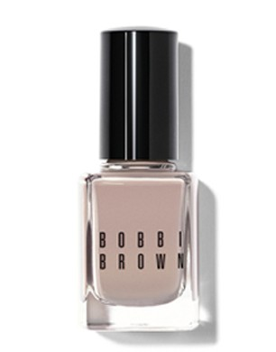 https://i0.wp.com/www.stylenest.co.uk/wp-content/uploads/2013/03/Bobbi-Brown-306x390.jpg
