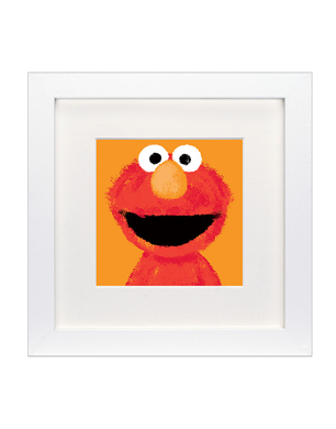 elmo table and chairs wheelchair killer playroom furniture accessories | stylenest