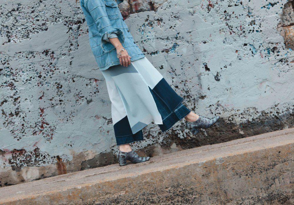 Freda Salvador shoes