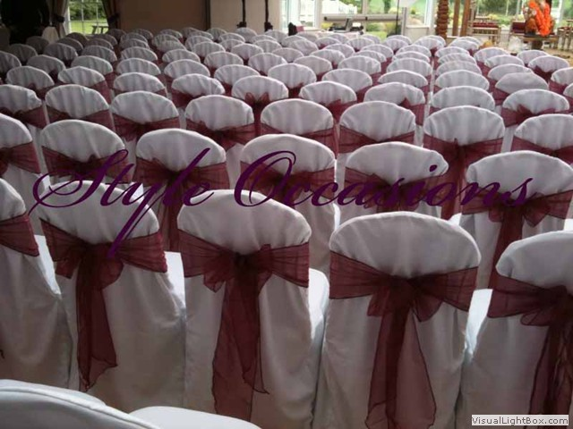 cream chair covers for weddings banquet wholesale in malaysia white black cotton lycra spandex brocade table runners