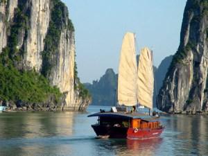 Cambodia-Holidays
