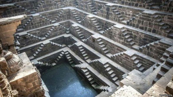 150504075900_chand_baori_624x351_thinkstock